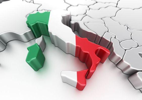 italia-pil-stime